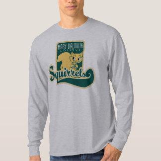 Litten, Bethany T-Shirt