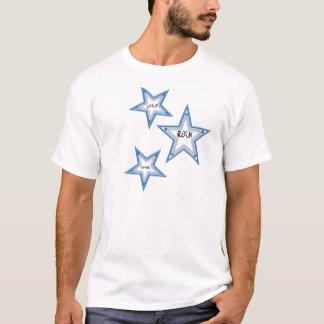 little2 T-Shirt