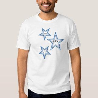 little2 tee shirts