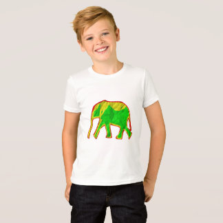 Little african elephant T-Shirt