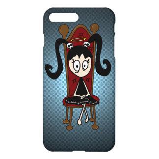 'Little Angel' iPhone 4 Case
