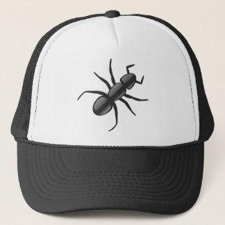 Little Ant Trucker Hat