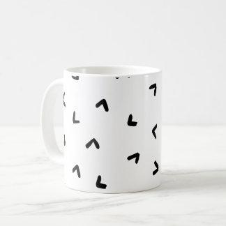 Little Arrow Mug
