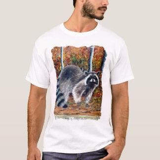 little bandit T-Shirt
