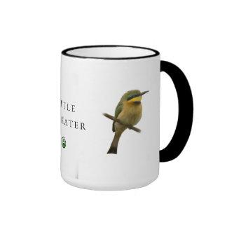 Little Bee-Eater Mug