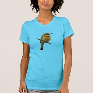 Little Bee-Eater Women's T-Shirt