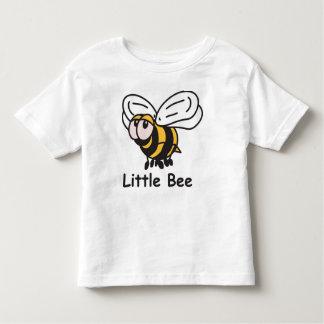 Little Bee Toddler T-Shirt