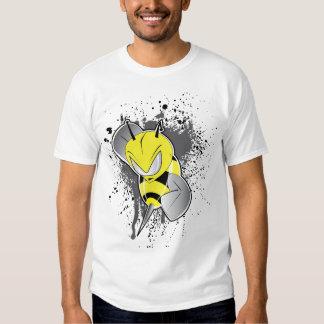 Little Bee Tshirt