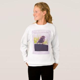 Little bird Australia Sweatshirt