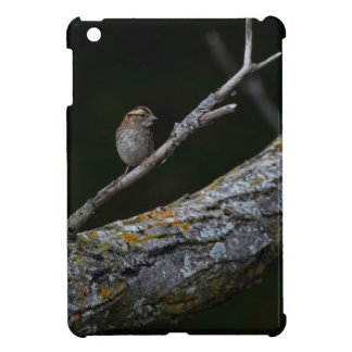Little Bird iPad Mini Covers