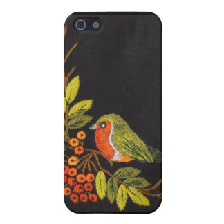 Little Bird iPhone 4 Speck Case iPhone 5/5S Cases