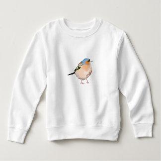 little bird sweatshirt