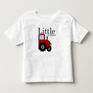 Little brother t shirts