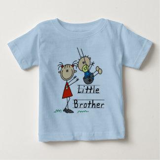 big brother sister t shirts t shirt printing. Black Bedroom Furniture Sets. Home Design Ideas