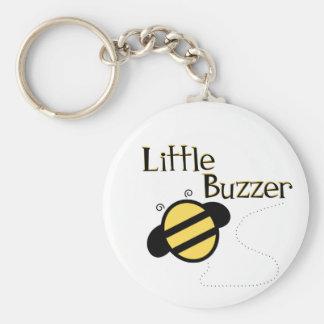 Little Buzzer Key Ring