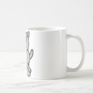 Little Cat Mug