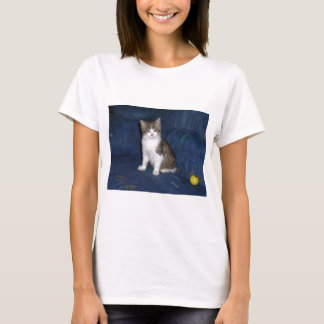 Little cat MyLee T-Shirt