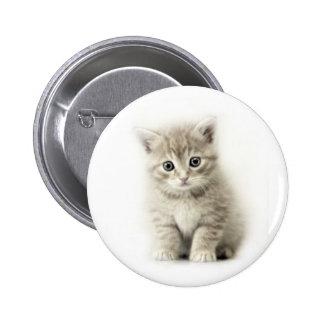 LITTLE CAT PIN