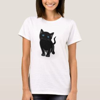 Little cat T-Shirt