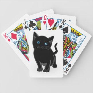 little-cat-vector.png card deck