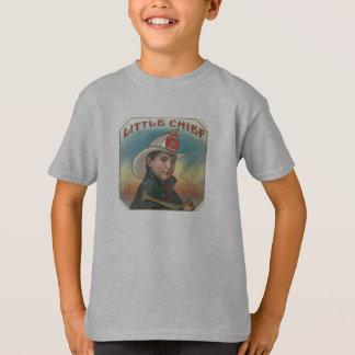 Little Chief T-Shirt
