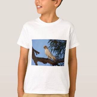 little Corella T-Shirt