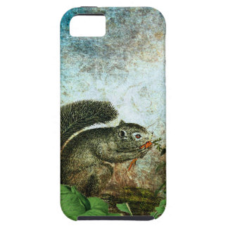 LITTLE CRITTER FOUND THE GARDEN iPhone 5 COVER