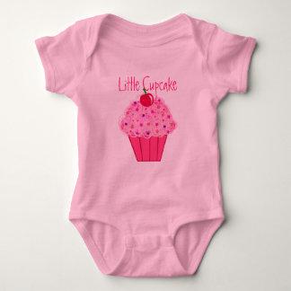 Little Cupcake Tshirts