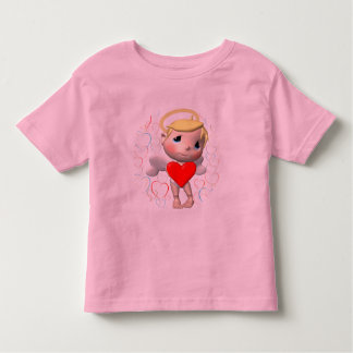 Little Cupid T-shirts and Gifts
