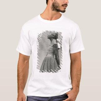 Little Dancer, Aged 14 T-Shirt