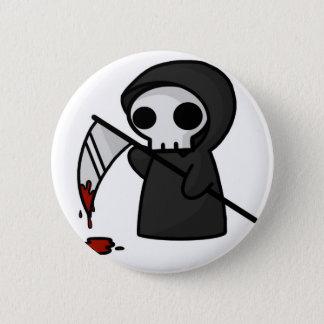 Little Death Button