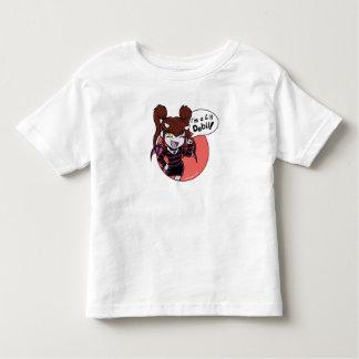 Little Debil T-Shirt