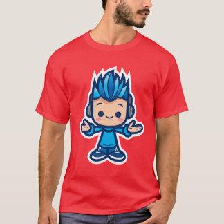 Little Deej T-Shirt