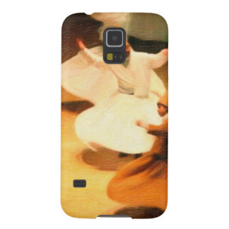 little dervishes cases for galaxy s5