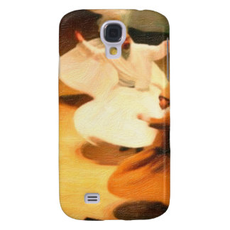 little dervishes samsung galaxy s4 covers
