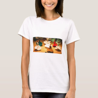 little dervishes T-Shirt