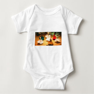 little dervishes tee shirts