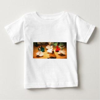little dervishes tshirts