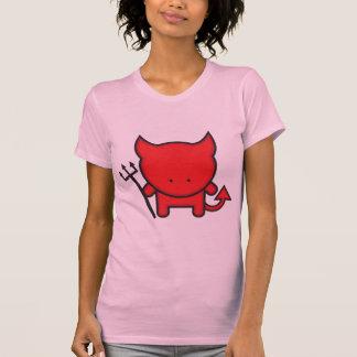 Little Devil T Shirts