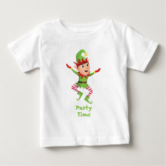 Little Elf T-Shirt