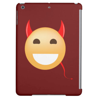 Little Emoji Devil