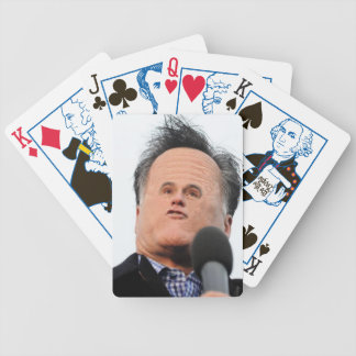 Little Face Mitt Cards