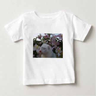 Little ferret baby T-Shirt