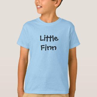 Little Finn T-Shirt