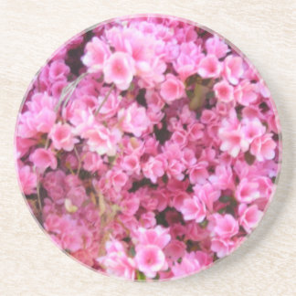 Little Flowers Coasters