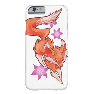 Little Fox Case