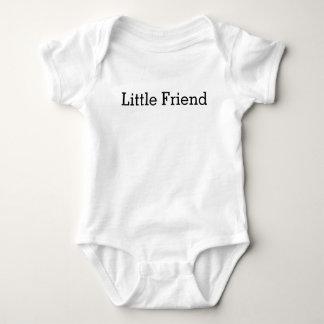 Little Friend Baby Bodysuit