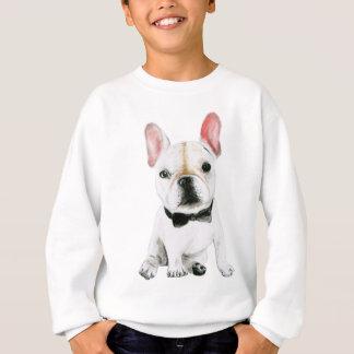 Little Gentleman Sweatshirt