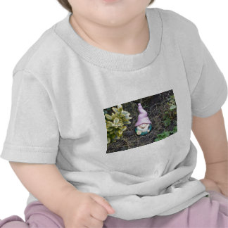 Little Gnome T Shirts