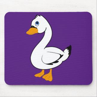 Little Goose Kids Mouse Pad
